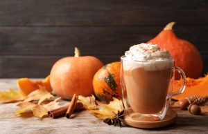 Fall Beverages Entice Bloomington and Terre Haute
