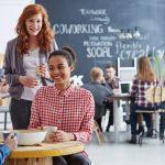 Bloomington and Terre Haute Break Rooms | Amazing Employee Benefit | Water Service | Healthy Vending