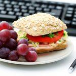 Bloomington and Terre Haute Open Markets | Healthy Options | Break Room Services | Micro-Market